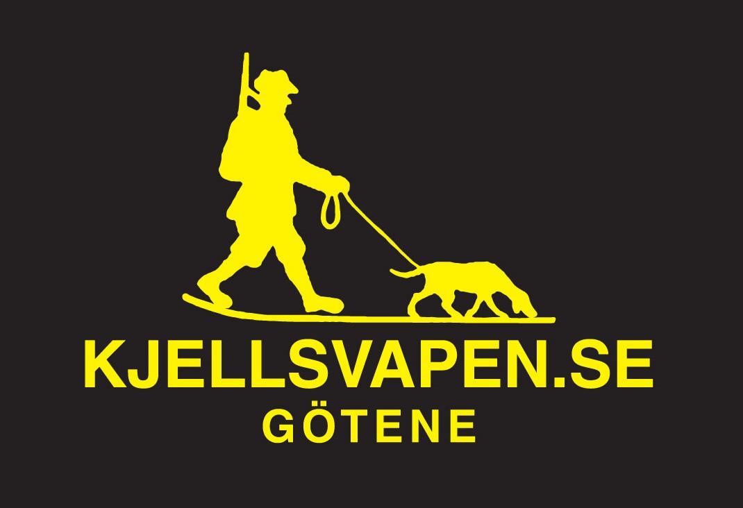 Kjells Vapen AB